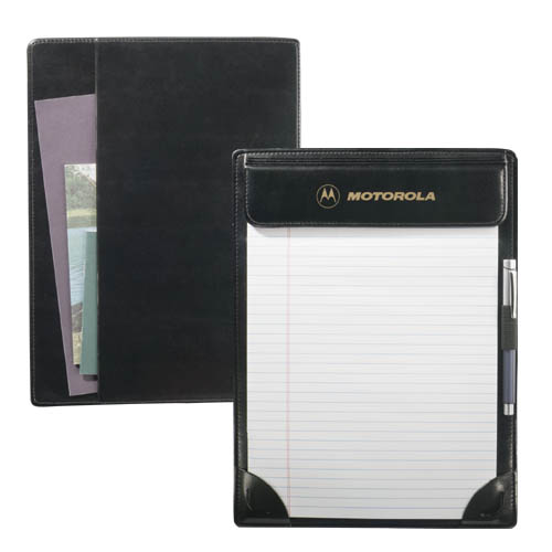 Picture of Windsor Reflections Clipboard, Promotional Logo Windsor Reflections Clipboard