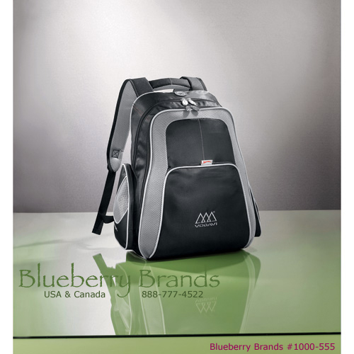 Picture of Slazenger Classic Backpack