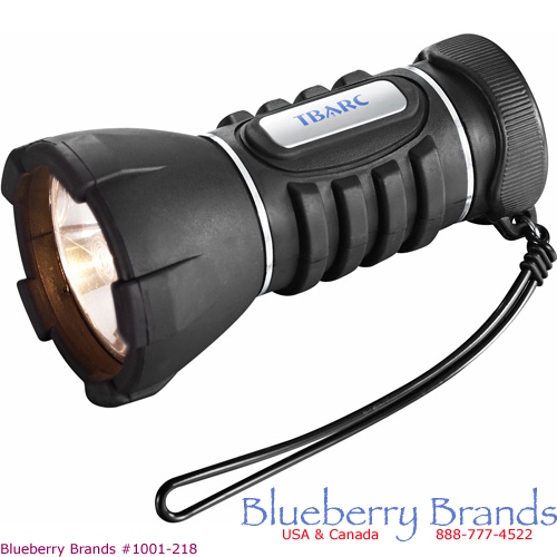 Picture of Grip 4AA Krypton Lantern Flashlight