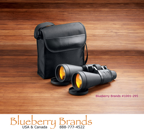 Picture of Horizon Binoculars