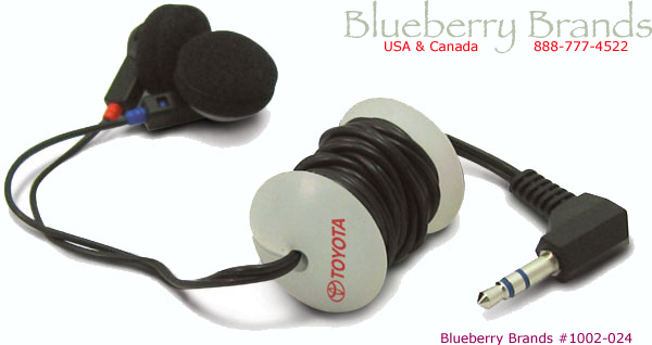 Wireless headphones urbanears - headphones wireless cat