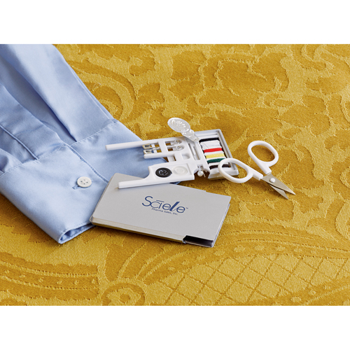 Picture of Omicron Mini Sewing Kit