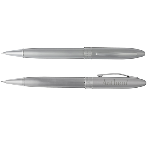 Picture of Crosstown Mechanical Pencil