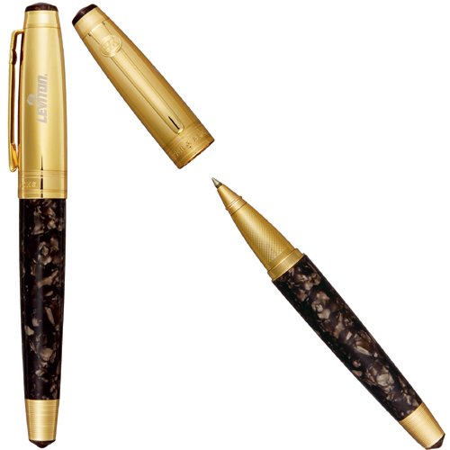 Picture of Cutter & Buck Signature Edition Rollerball Pen