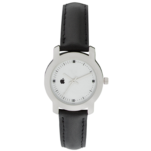 Picture of Womens Showcase Analog Watch