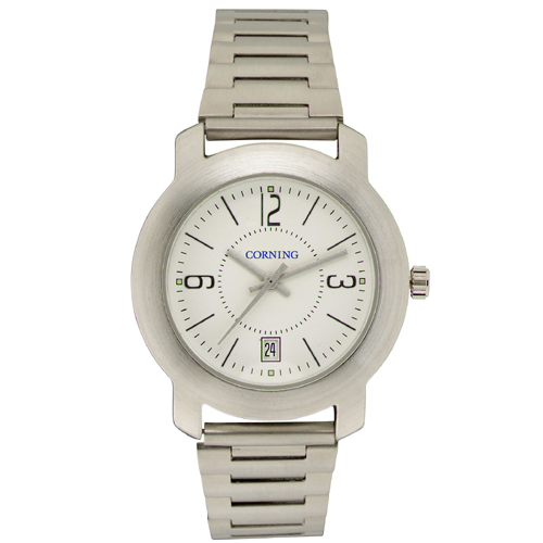 Picture of Men's Titan Analog Watch, Promotional Logo Men's Titan Analog Watch