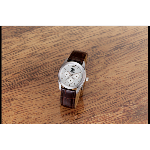 Picture of Surana Chronograph Watch, Promotional Logo Surana Chronograph Watch