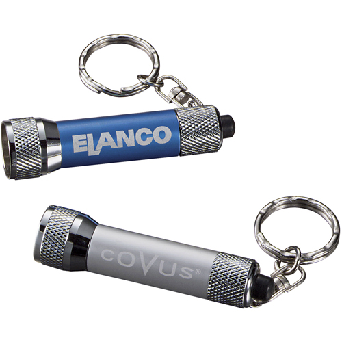 Picture of Illuminator LED Key Light, Promotional Logo Illuminator LED Key Light