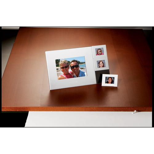 Picture of Network Magnetic Multi Frame, Promotional Logo Network Magnetic Multi Frame