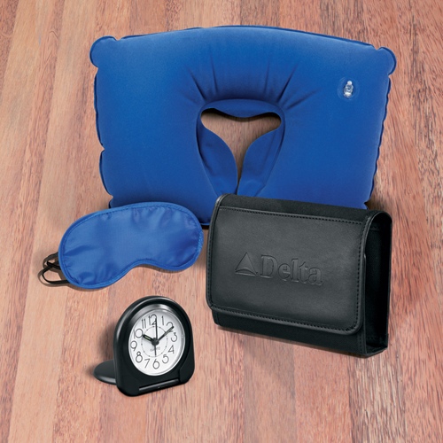 Picture of Comfort Travel Set