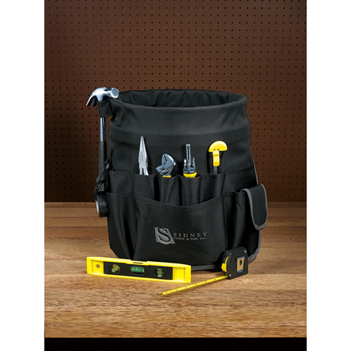 Picture of WorkMate Tool Bucket Organizer