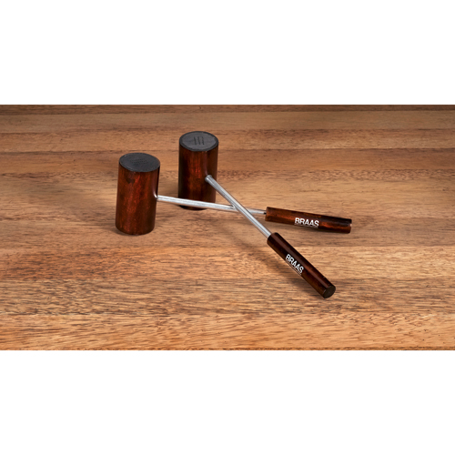 Picture of Walnut Grove BBQ Seasoning Tool Set
