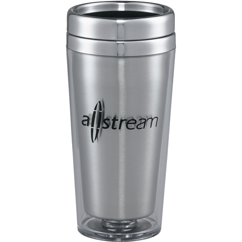 Picture of Icon Glacier Tumbler, Promotional Logo Icon Glacier Tumbler