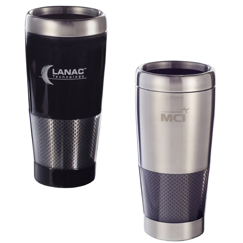 Picture of Phantom Tumbler, Promotional Logo Phantom Tumblers