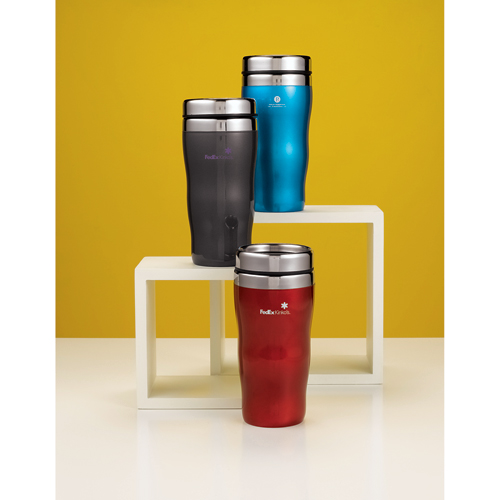 Picture of Mirage Tumbler, Promotional Logo Mirage Tumblers