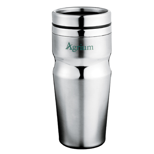 Picture of Deco Brand Tumbler, Promotional Logo Deco Brand Tumbler