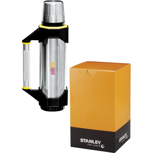 Picture of Stanley Bolt Bottle 1.1Qt, Promotional Logo Stanley Bolt Bottle 1.1Qt