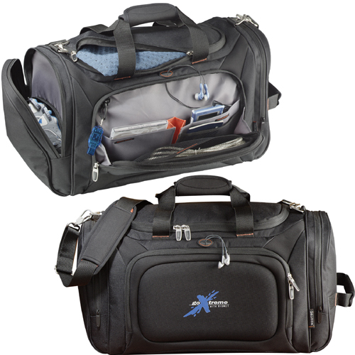 "Picture of Neotec 20"" Duffel"