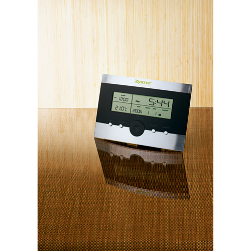 Picture of Modulus Weather Station, Promotional Logo Weather Station