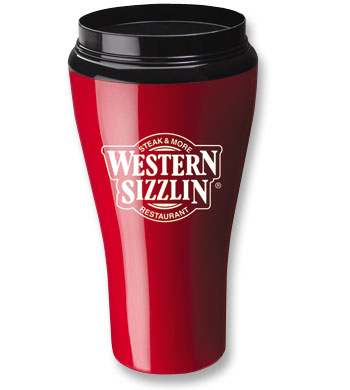 Picture of Good Time Tumbler, Promotional Logo Good TIme Tumbler