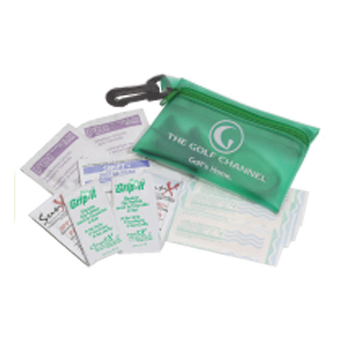 Picture of Links First Aid Kit