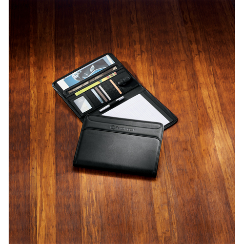 Picture of Burke Writing Pad, Promotional Logo Burke Writing Pad