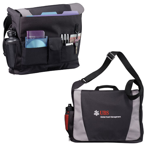 Picture of Excursion Saddle Bag