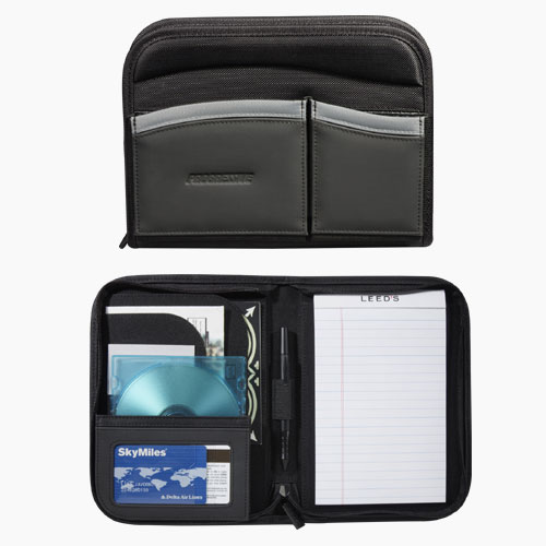 Picture of MicroTek E-Organizer Case