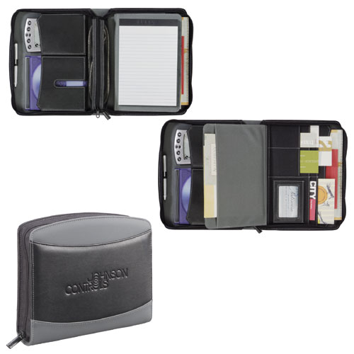 Picture of Dimensions E-Organizer Case, Promotional Logo Dimensions E-Organizer Case