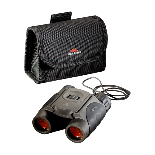 Picture of High Sierra Tahoe Binoculars