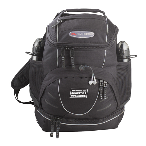 Picture of High Sierra Compu-Daypack