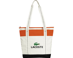 Picture of Hamptons Weekend Tote, Promotional Logo Hamptons Weekend Tote
