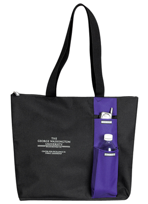 Picture of Intelli-Tote, Promotional Logo Intelli-Tote