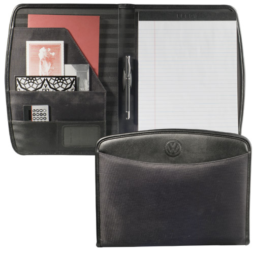 Picture of Navigator Writing Pad, Promotional Logo Navigator Writing Pad