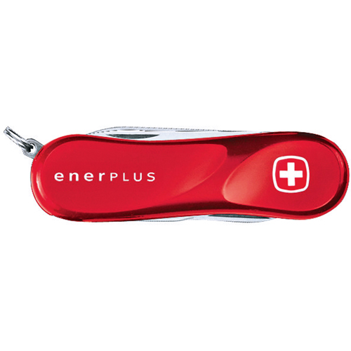 Picture of Wenger Evolution 81 Genuine Swiss Army Knife