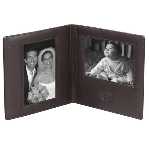 Custom imprinted cutter buck american classic photo for American classic frames