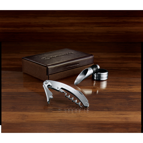 Picture of Cutter & Buck American Classic Wine Set
