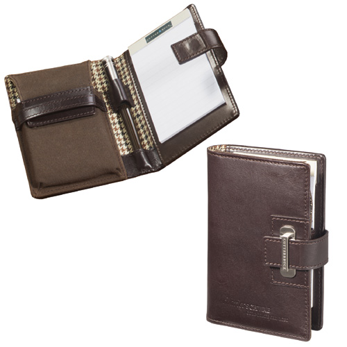 Blueberrybrands Com Pocket Amp Purse Items Excellence In