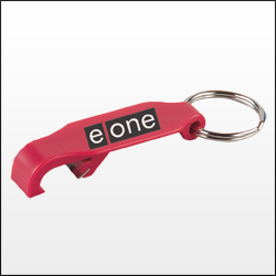 Picture of Beverage Opener, Promotional Logo Beverage Openers