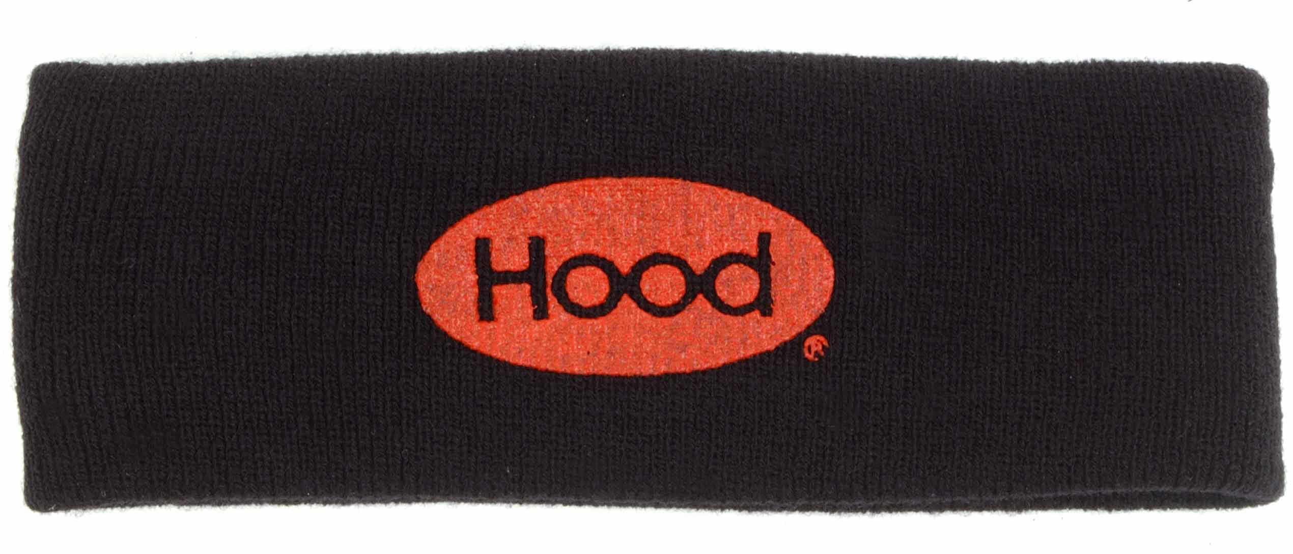 Picture of Acrylic Knit Headband, Promotional Logo Acrylic Knit Headband