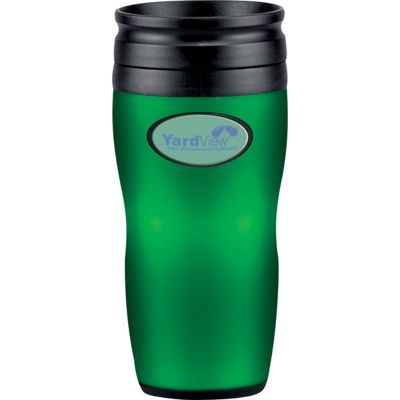 Picture of PhotoVision 16 oz Softouch Tumbler, Promotional Logo PhotoVision 16 oz Softouch Tumbler