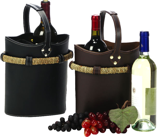 Picture of Degas Wine Bucket, Promotional Logo Wine Buckets