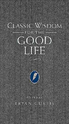 Quotation Books: Classic Wisdom for the Good Life, Promotional Logo Gift Books