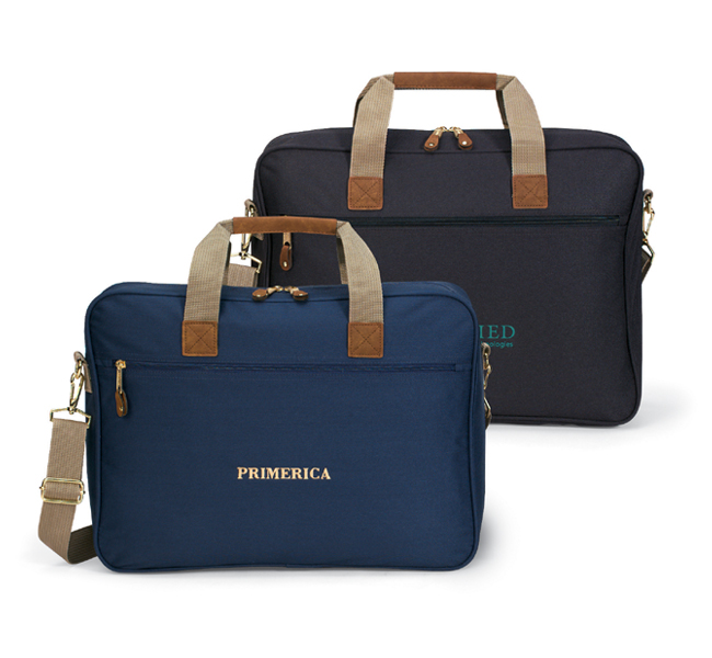 Picture of Classic Series Briefcase