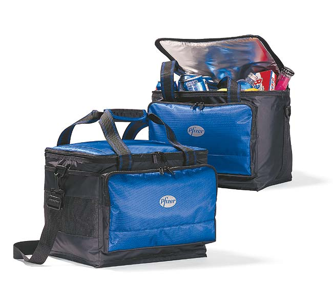 Picture of Tailgate Cooler